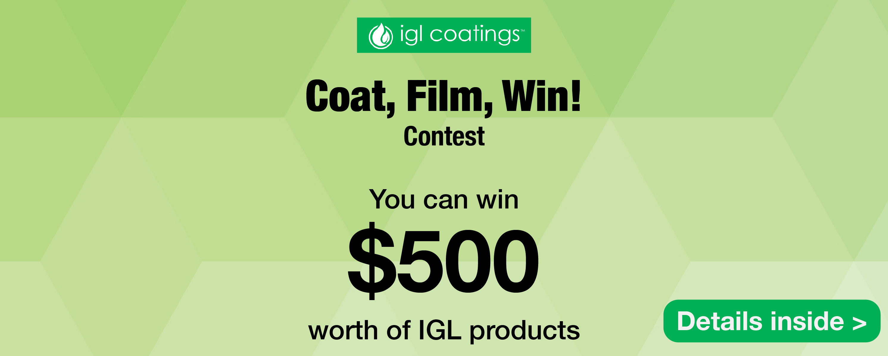 coat film win blog 300ppi