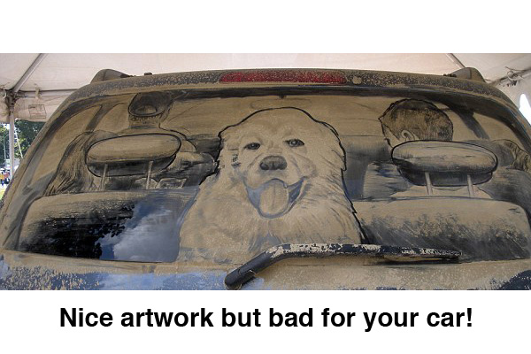 nice-dirt-artwork-but-can-cause-micro-marring-if-you-rub-too-hard-so-always-clean-your-car-before-dirt-builds-up