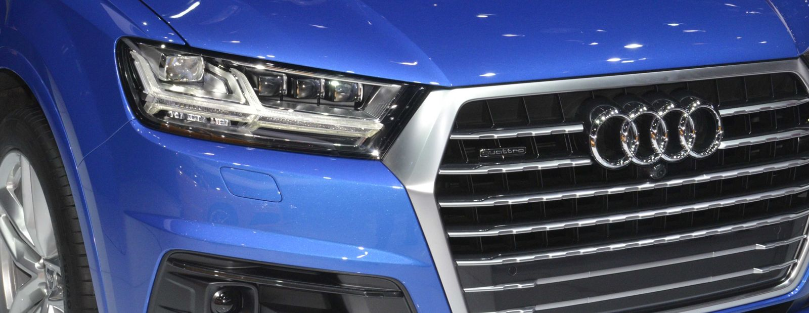 Guide To Choosing The Right Car Paint Type Material