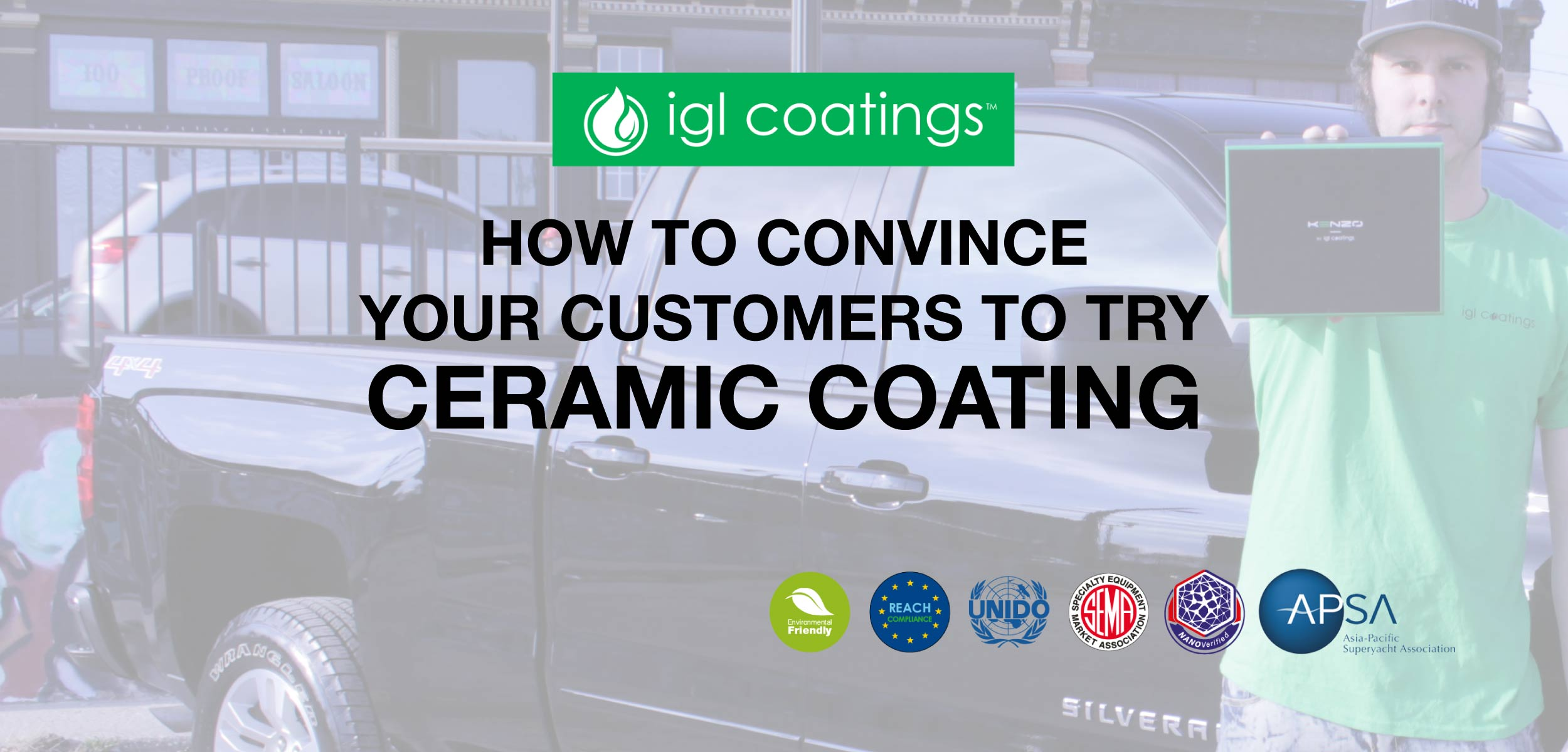 HOW-TO-CONVINCE-YOUR-CUSTOMERS-TO-TRY-CERAMIC-COATING-BENEFITS-OF-CERAMIC-COATING-IGL-COATINGS