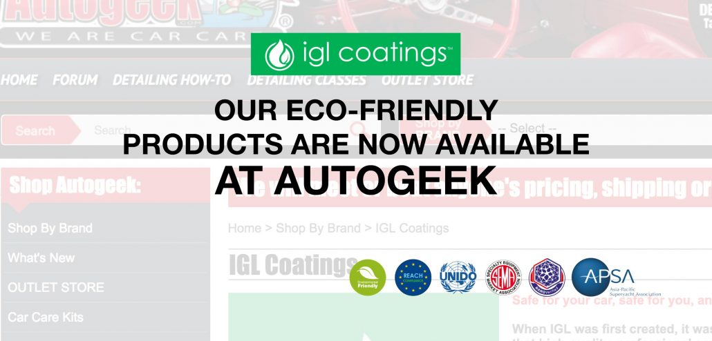 IGL-COATINGS-NOW-AVAILABLE-FOR-RETAIL-AT-AUTOGEEK