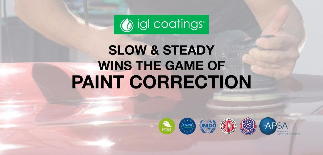 LOW-SPEED-PAINT-CORRECTION-FOR-LONGER-WORKING-TIME