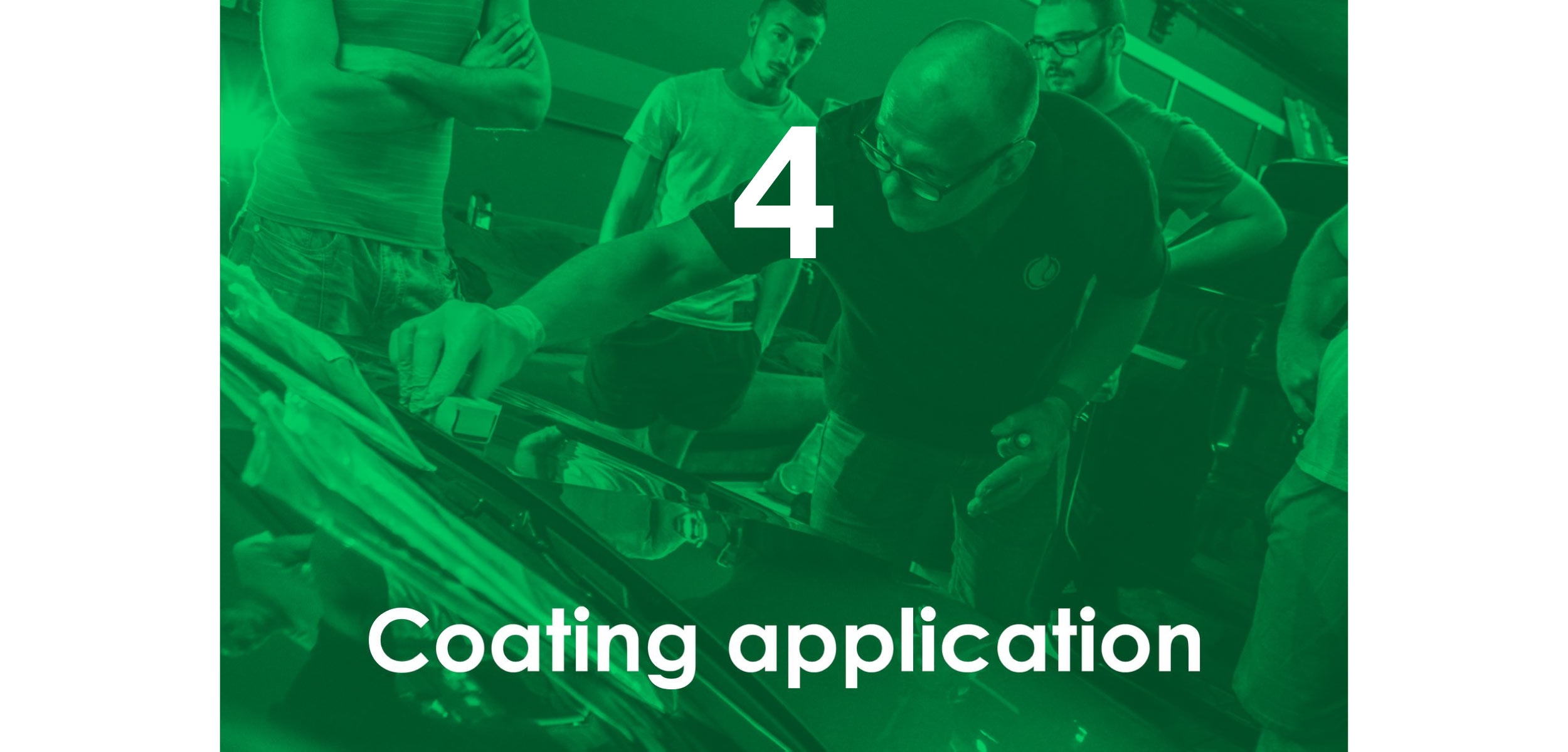 learn-the-right-coating-application-way-when-you-join-igl-coatings-trainign-seminar-car-detail-workshop