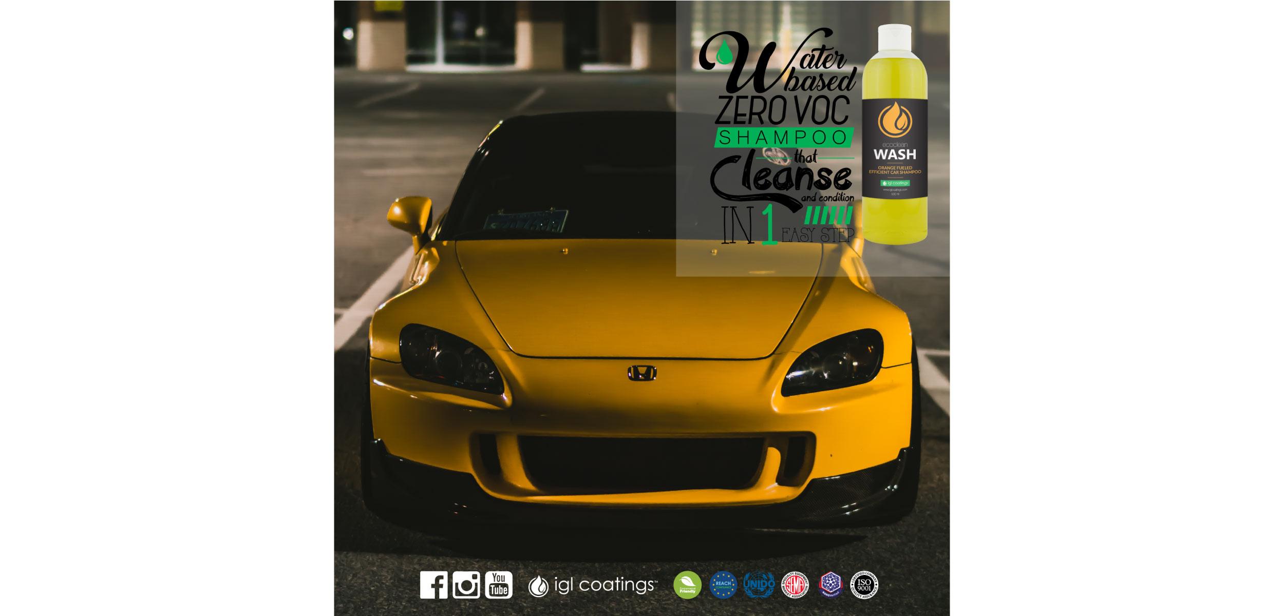 ecoclean-wash-dedicated-car-wash-shampoo-igl-coatings