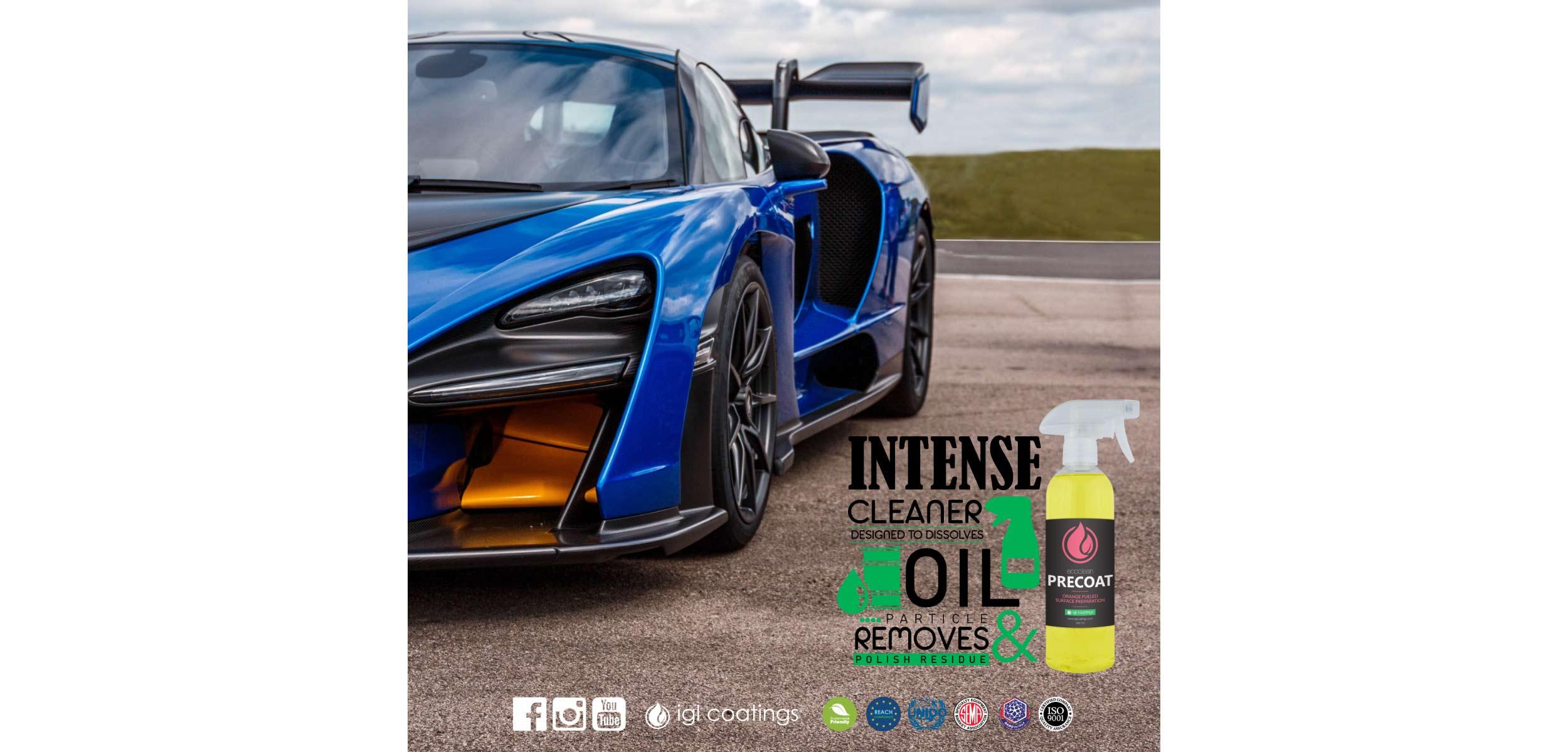 igl-coatings-ecoclean-precoat-prewash-soap