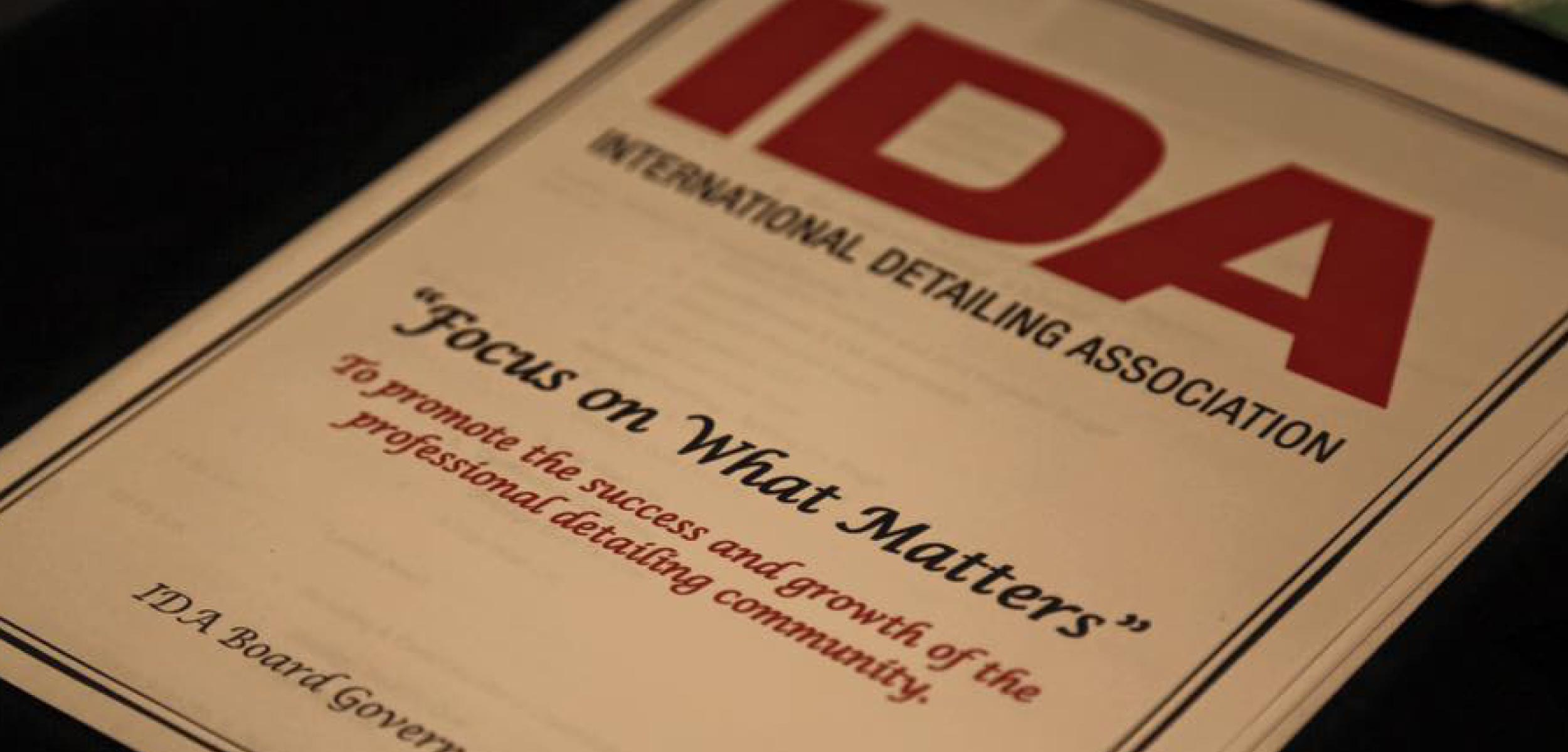 the-international-detailing-association-and-igl-coatings-as-proud-member