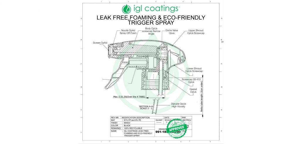 leak-free-foaming-eco-friendly-trigger-spray-igl-coatings-new-1