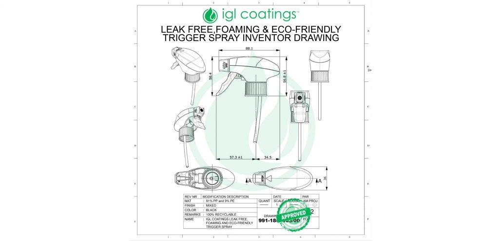 leak-free-foaming-eco-friendly-trigger-spray-igl-coatings-new-2
