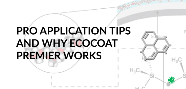 PRO-APPLICATION-TIPS-AND-WHY-ECOCOAT-PREMIER-WORKS