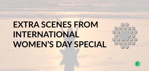 Celebrating Strong Women of IGL Coatings